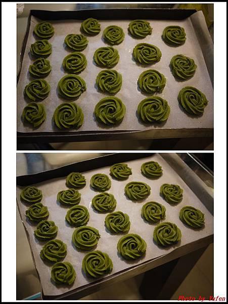 玫瑰花擠花餅乾04.jpg