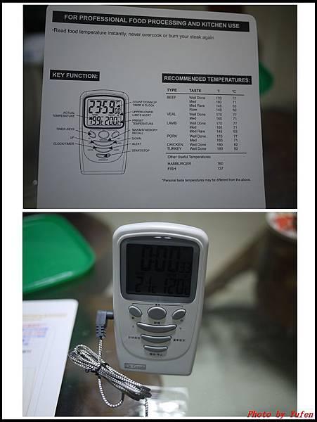 電子式溫度計02.jpg