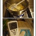 電子式溫度計03.jpg
