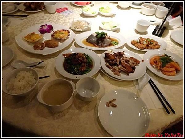 麗星郵輪day1-2晚餐026.jpg