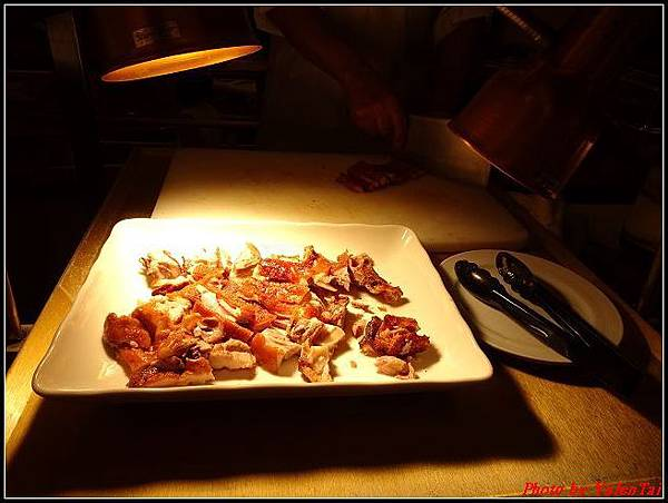 麗星郵輪day1-2晚餐030.jpg