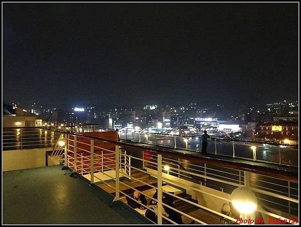 麗星郵輪day1-3夜拍 燒烤011.jpg
