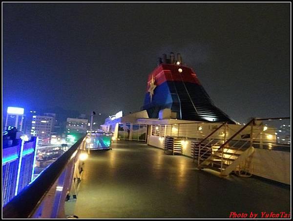 麗星郵輪day1-3夜拍 燒烤018.jpg