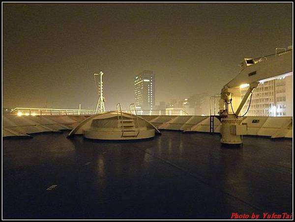麗星郵輪day1-3夜拍 燒烤045.jpg