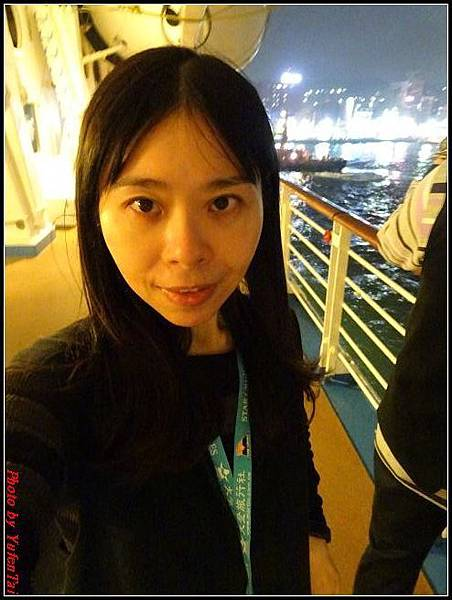 麗星郵輪day1-3夜拍 燒烤058.jpg