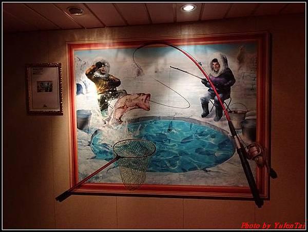 麗星郵輪day2-3船上設施006.jpg