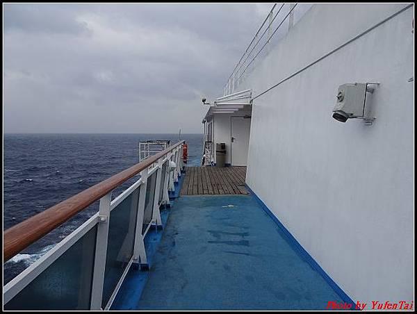 麗星郵輪day2-3船上設施016.jpg