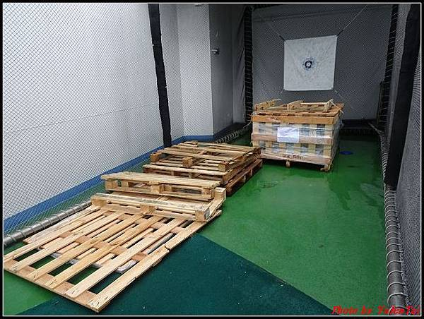 麗星郵輪day2-3船上設施019.jpg