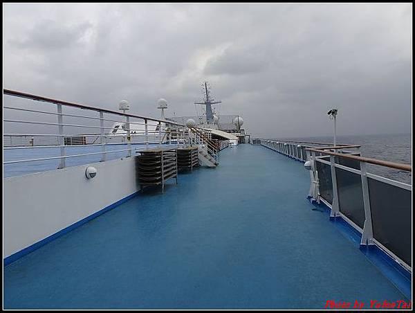 麗星郵輪day2-3船上設施021.jpg