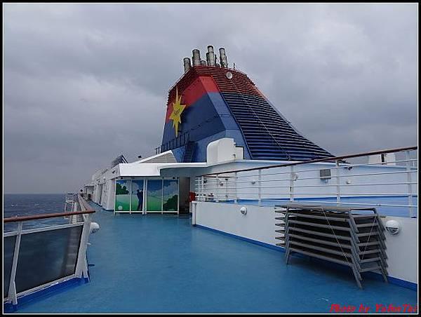 麗星郵輪day2-3船上設施022.jpg