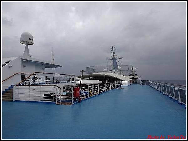 麗星郵輪day2-3船上設施024.jpg