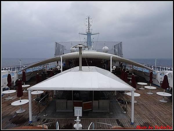 麗星郵輪day2-3船上設施026.jpg
