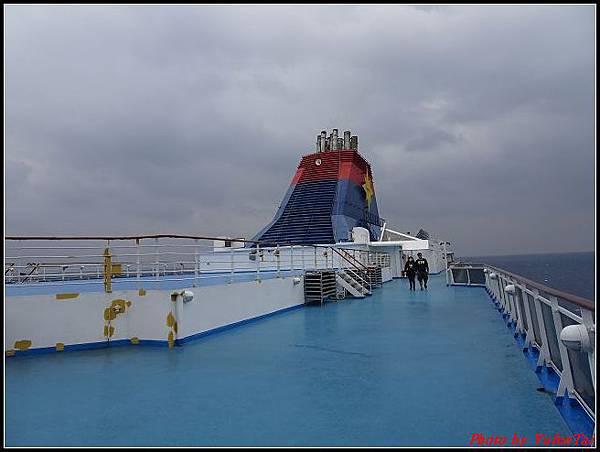 麗星郵輪day2-3船上設施031.jpg