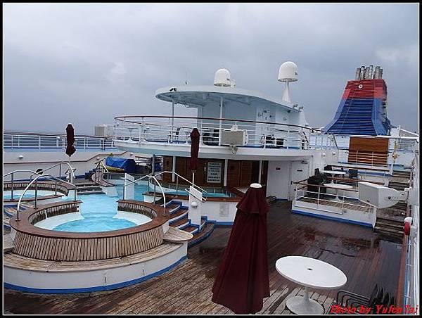 麗星郵輪day2-3船上設施035.jpg