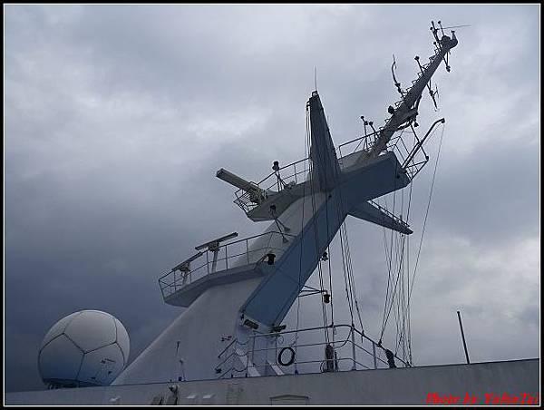麗星郵輪day2-3船上設施043.jpg