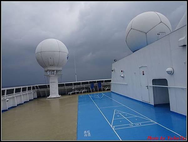 麗星郵輪day2-3船上設施048.jpg