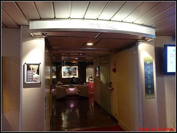 麗星郵輪day2-3船上設施060.jpg