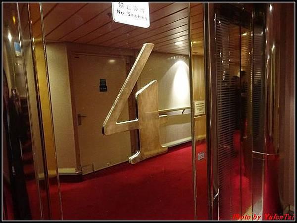 麗星郵輪day2-3船上設施065.jpg