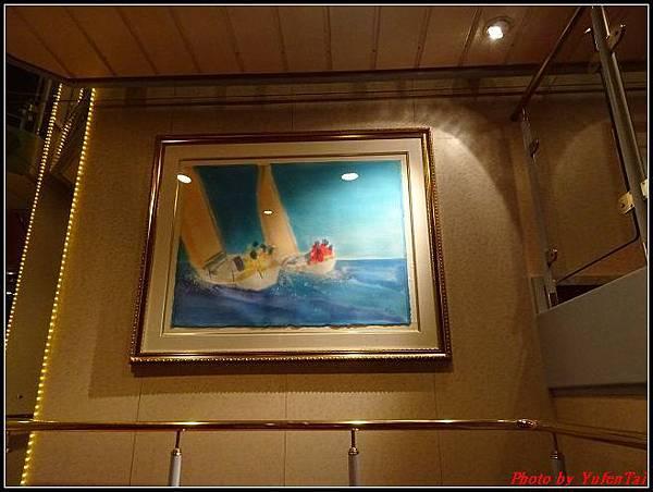 麗星郵輪day2-3船上設施069.jpg