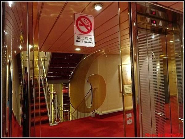 麗星郵輪day2-3船上設施075.jpg