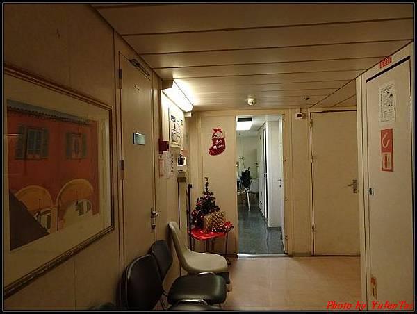 麗星郵輪day2-3船上設施085.jpg