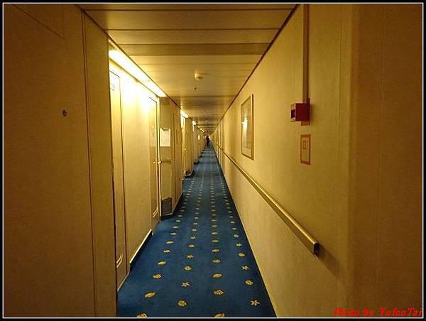 麗星郵輪day2-3船上設施087.jpg