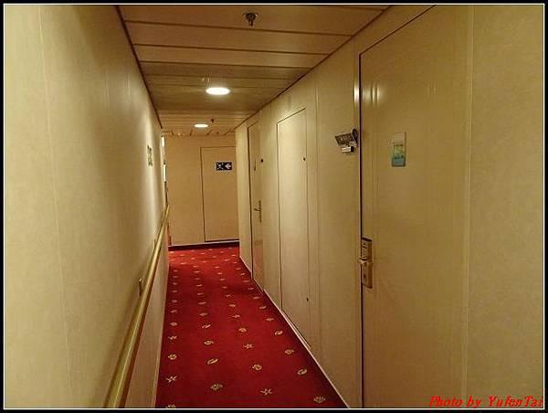 麗星郵輪day2-3船上設施094.jpg