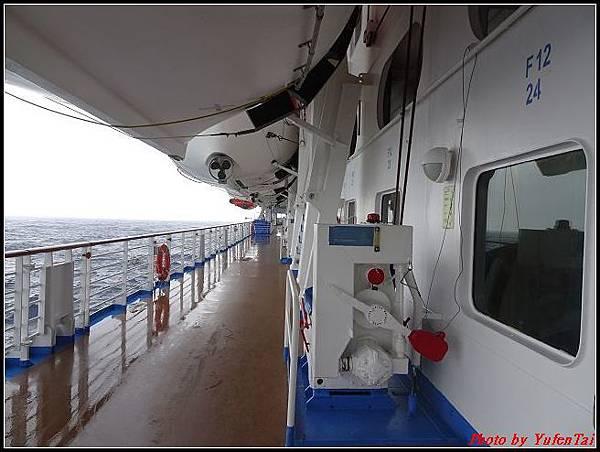 麗星郵輪day2-3船上設施109.jpg