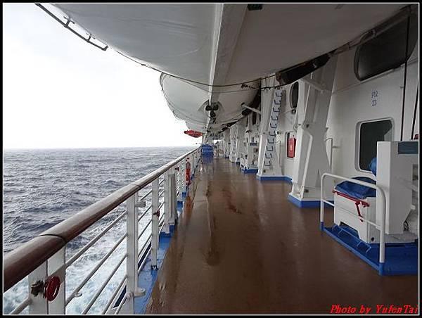 麗星郵輪day2-3船上設施111.jpg