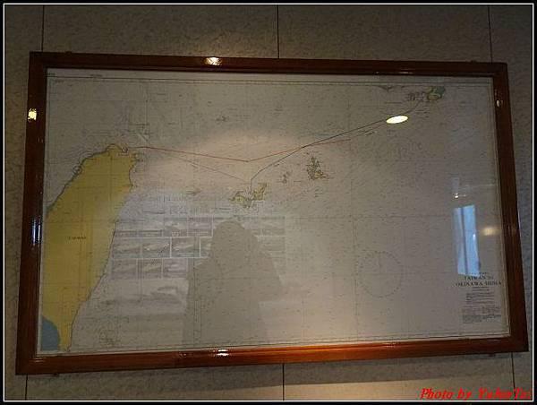 麗星郵輪day2-3船上設施129.jpg