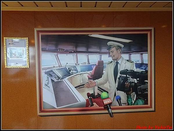麗星郵輪day2-3船上設施130.jpg