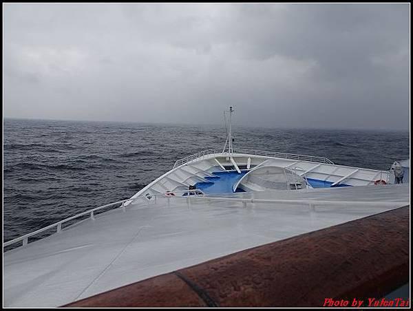 麗星郵輪day2-3船上設施150.jpg