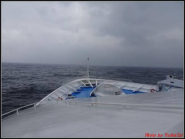 麗星郵輪day2-3船上設施151.jpg