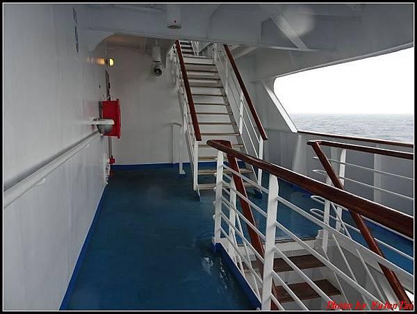 麗星郵輪day2-3船上設施153.jpg