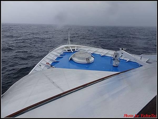 麗星郵輪day2-3船上設施155.jpg
