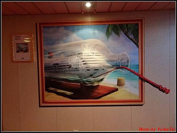 麗星郵輪day2-3船上設施158.jpg