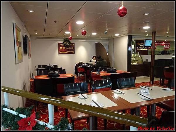 麗星郵輪day2-3船上設施193.jpg