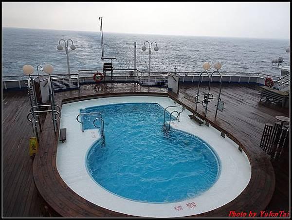 麗星郵輪day2-3船上設施270.jpg