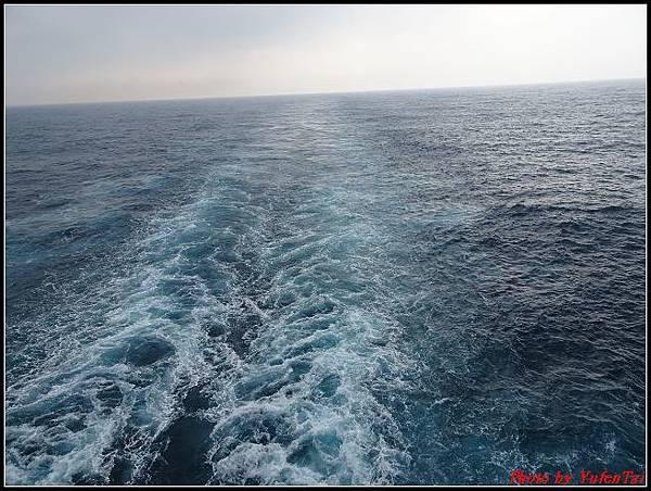 麗星郵輪day2-3船上設施272.jpg