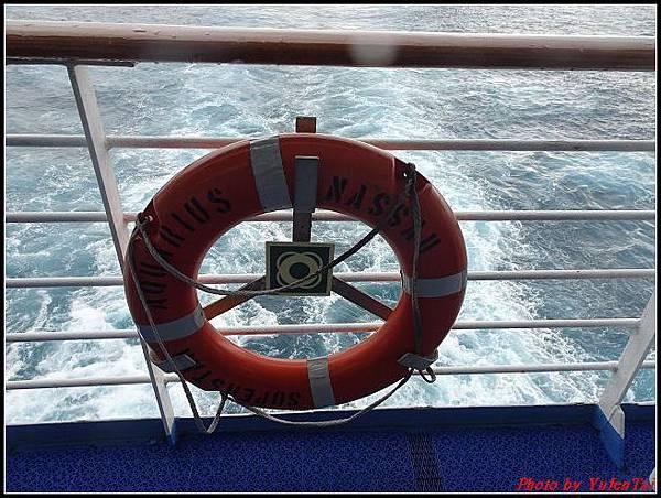 麗星郵輪day2-3船上設施279.jpg