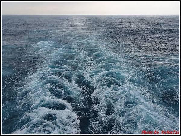 麗星郵輪day2-3船上設施282.jpg