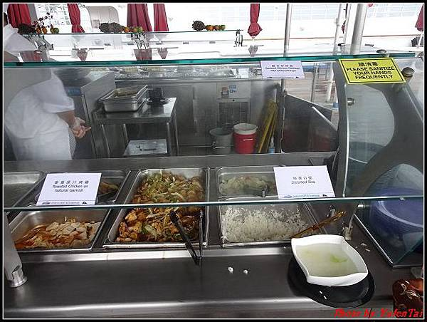 麗星郵輪day2-4午餐001.jpg