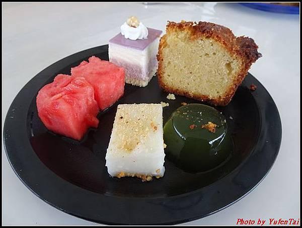 麗星郵輪day2-4午餐016.jpg