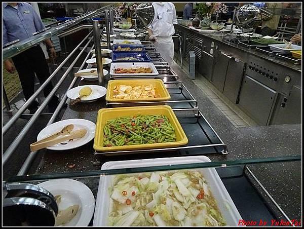 麗星郵輪day2-4午餐039.jpg