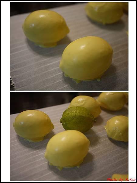 千代田檸檬蛋糕09.jpg