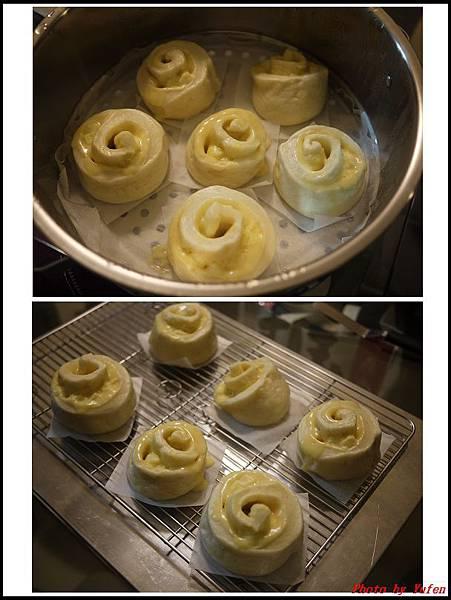 起司乳酪饅頭04.jpg