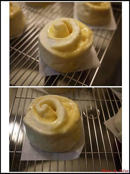 起司乳酪饅頭05.jpg