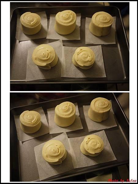 起司乳酪饅頭08.jpg
