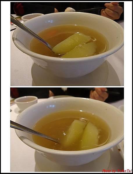 潮品集下午茶18.jpg