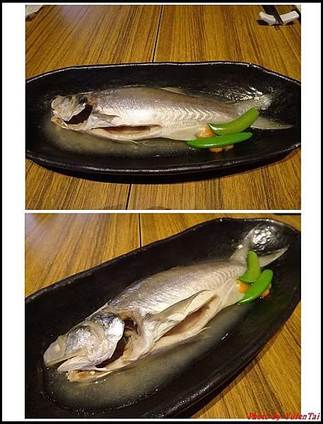 本壽司11.jpg